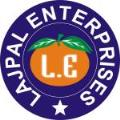 Lajpal Enterprises,Private Limited Company