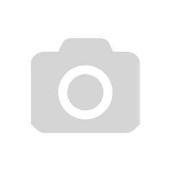 Красноармейский бетон бетон 50 кг