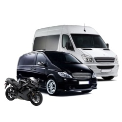 Auto-Moto, equipment, parts