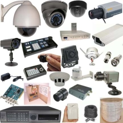 Security, security systems