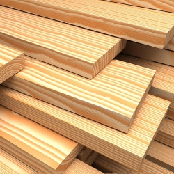 Board, slab, plywood, lumber, lath, wooden lathing