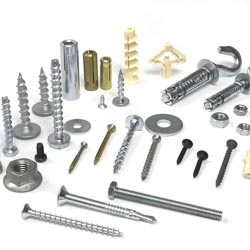 Fasteners, other
