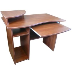 Furniture for school, gardens