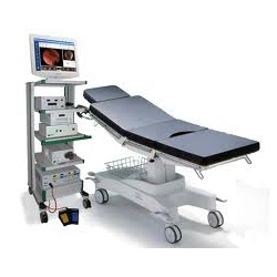 Medical supplies, equipment