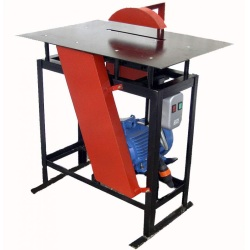 Equipment for woodworking
