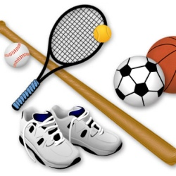Sport goods, tourism, recreation, hobbies