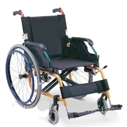 Goods for people with disabilities