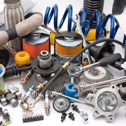 Products, parts-auto, Moto, Velo
